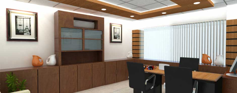 Rupali Bank Headoffice ICT System GM Room